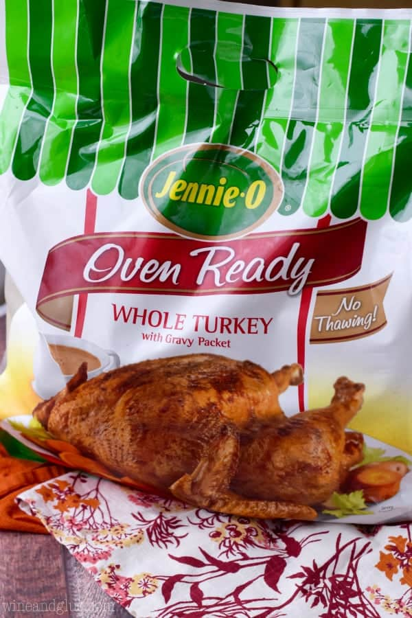 JennieO_Oven_Ready_Turkey