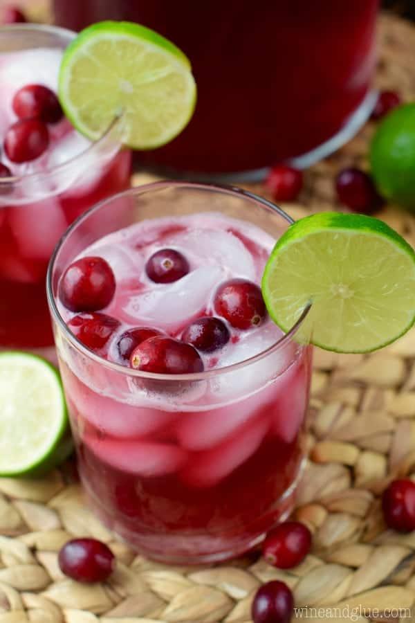 cranberry_beergaritas
