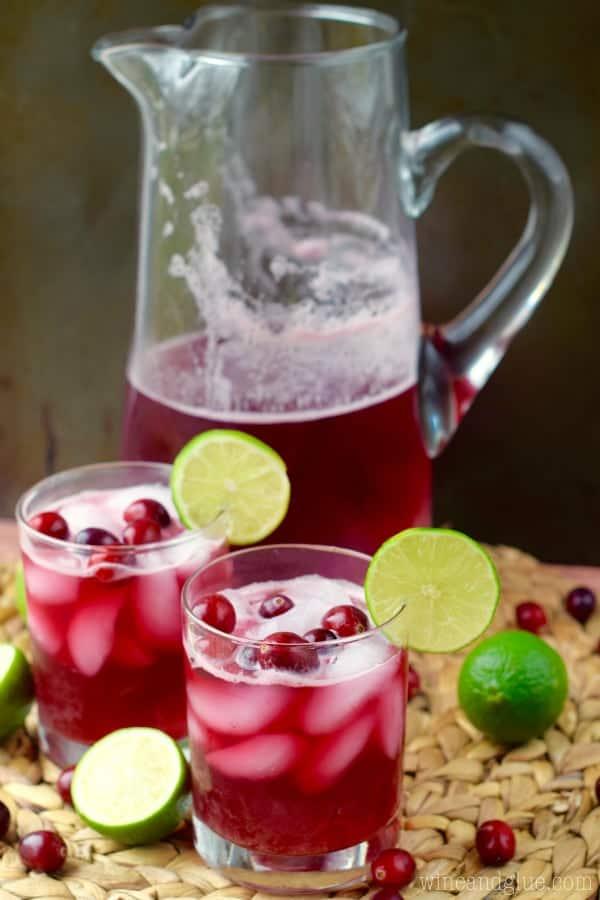 cranberry_beergaritas_2