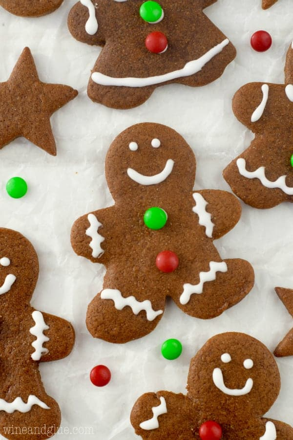 gingerbread_cookies_1