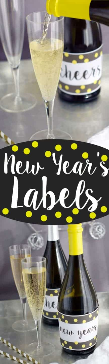 new_years_champange_bottle_labels_free_printable