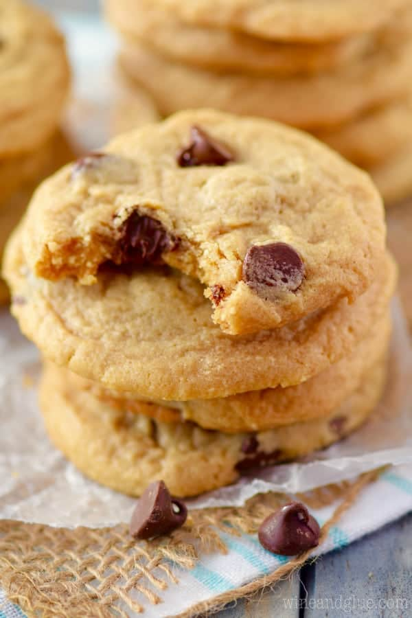 peanut_butter_chocolate_chip_cookies
