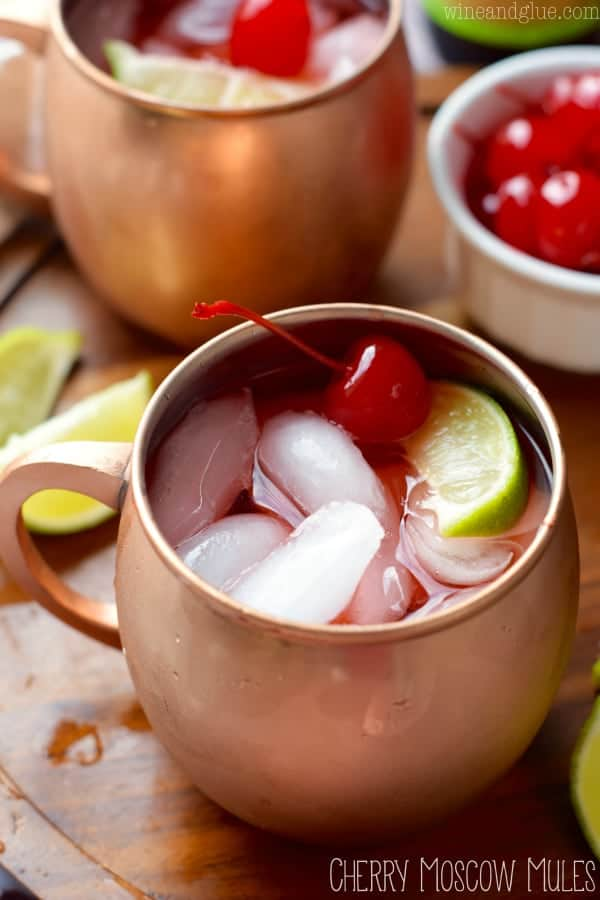 cherry_moscow_mules