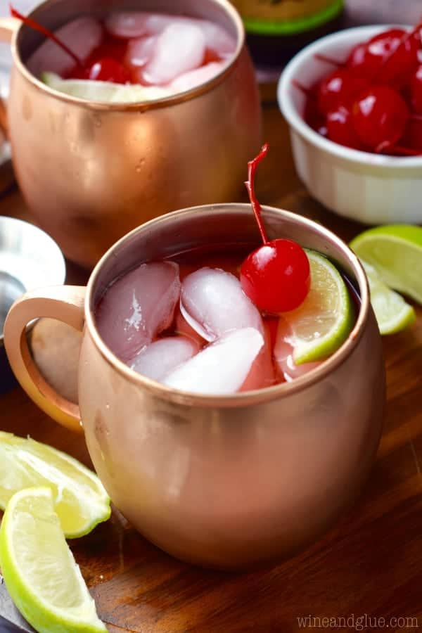 cherry_moscow_mules_4