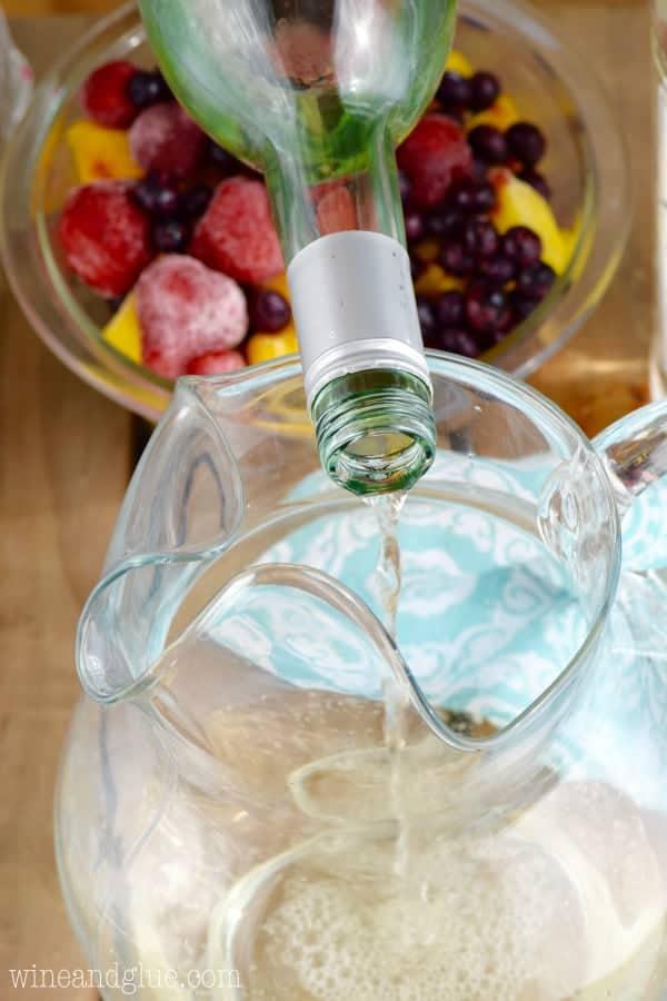 frozen_fruit_sangria_4