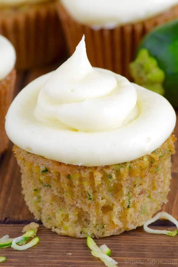 https://simplejoy.com/2016/04/zucchini-cupcakes.html