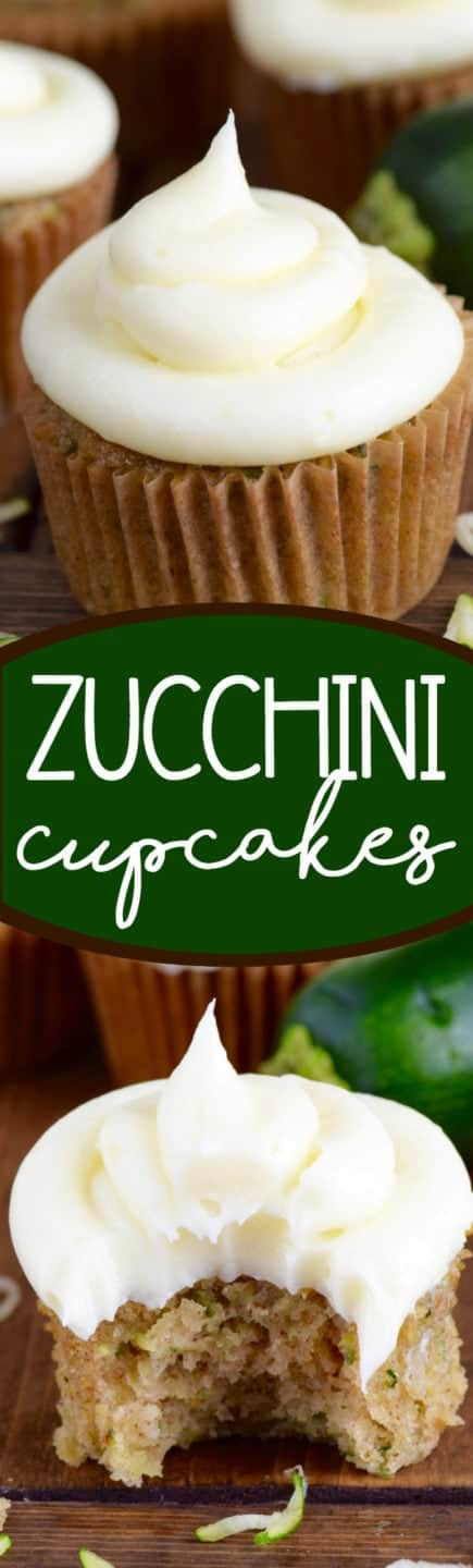 zucchini_cupcakes_dessert_cream_cheese