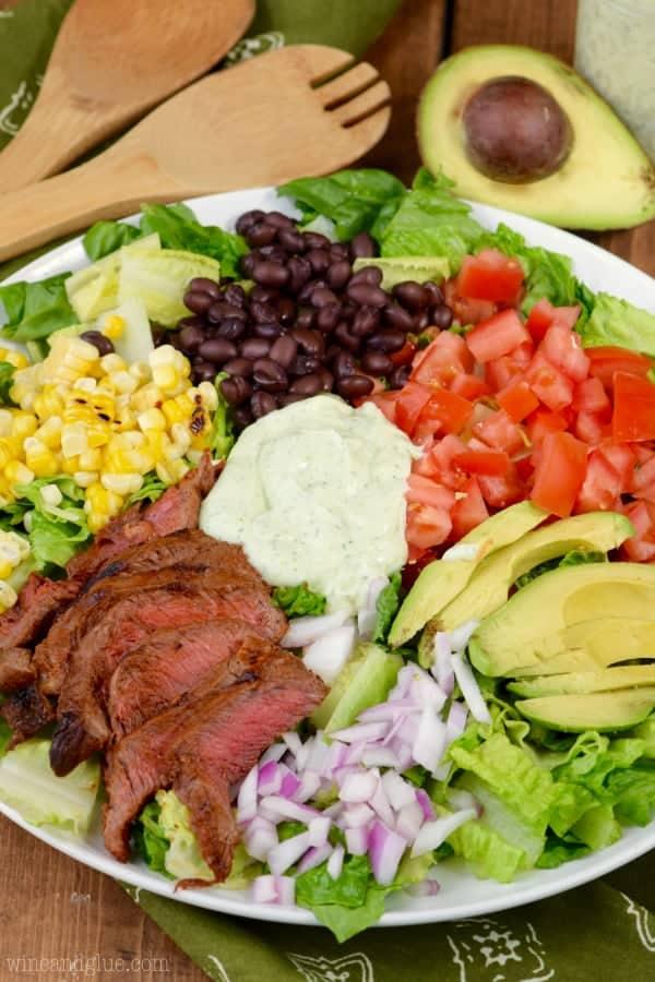 soutwestern_steak_salad_4