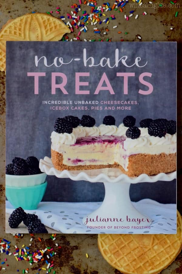 no-bake_treats_bayer