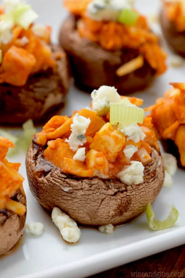 buffalo_chicken_stuffed_mushrooms