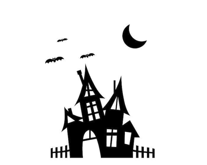 easy_halloween_decoration-copy