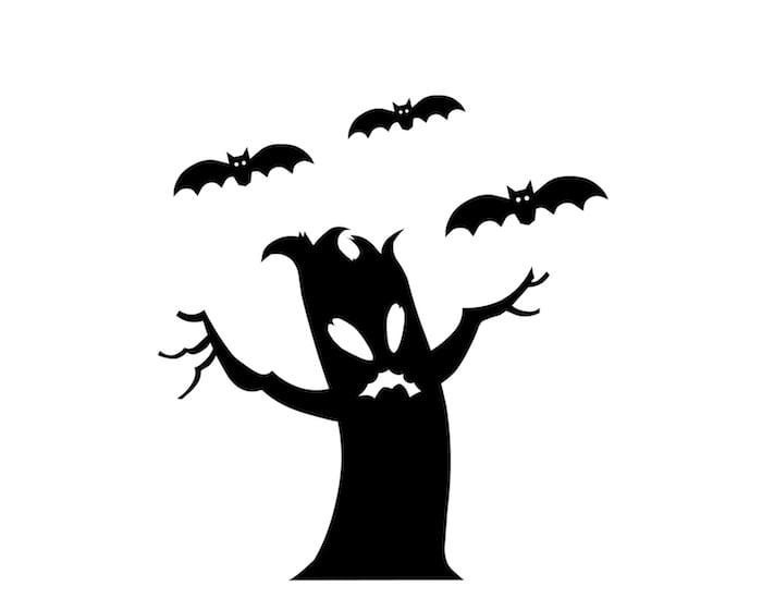 halloween_decoration_candle-copy