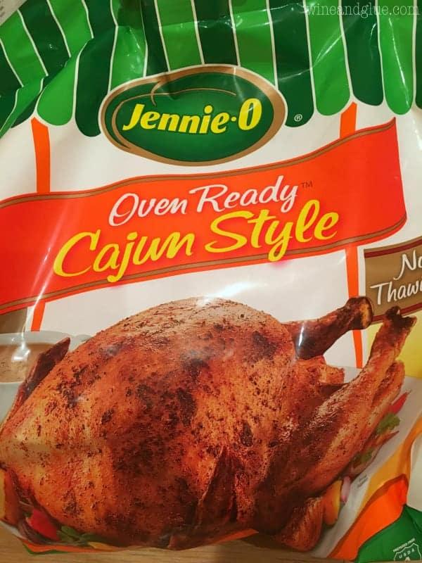 jennieo_oven_ready_cajun_style_turkey