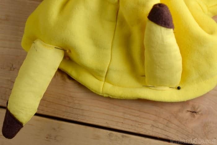 pikachu_hoodie