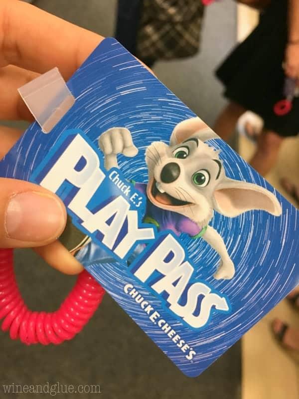 play_pass