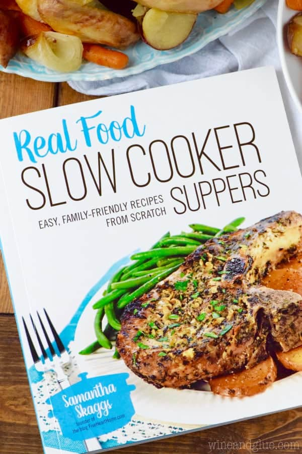 real_food_slow_cooker_suppers
