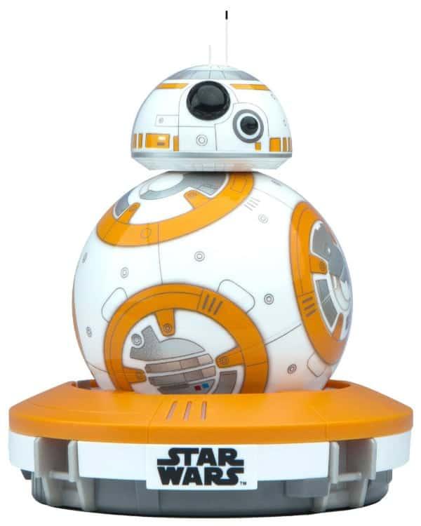bb-8-droid