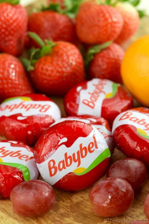 babybel_snack