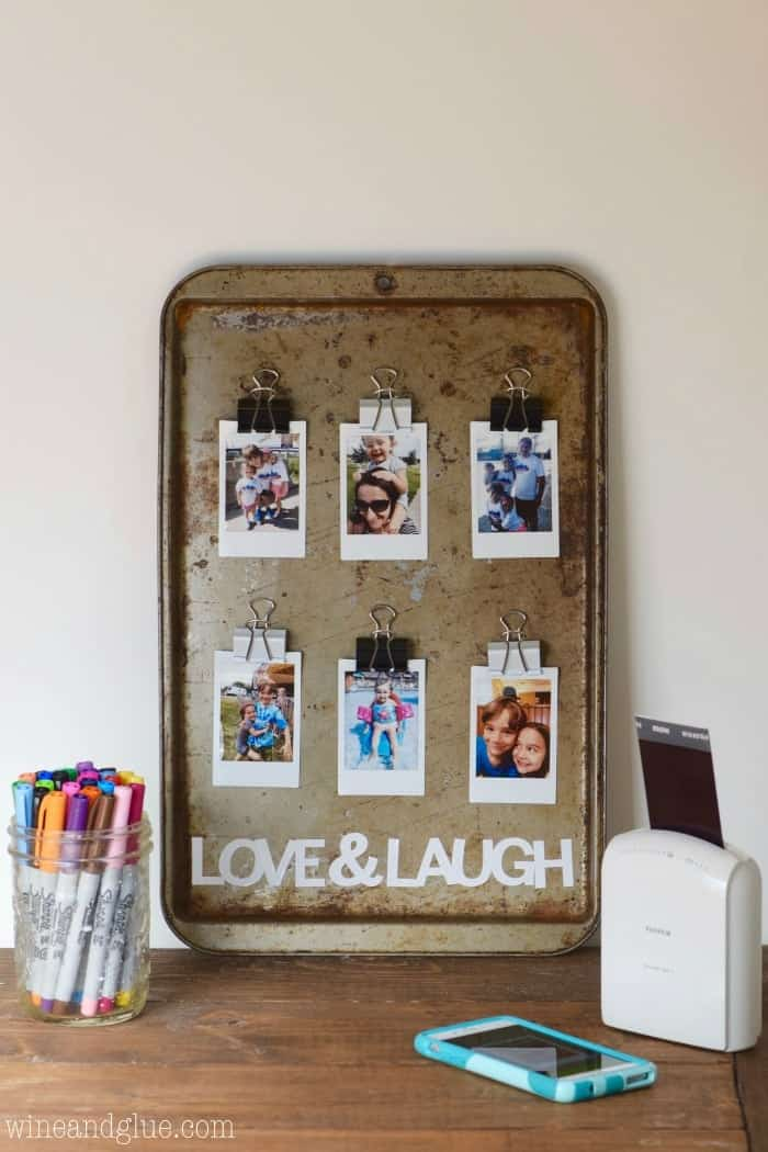 diy_picture_wall_hanging_instax