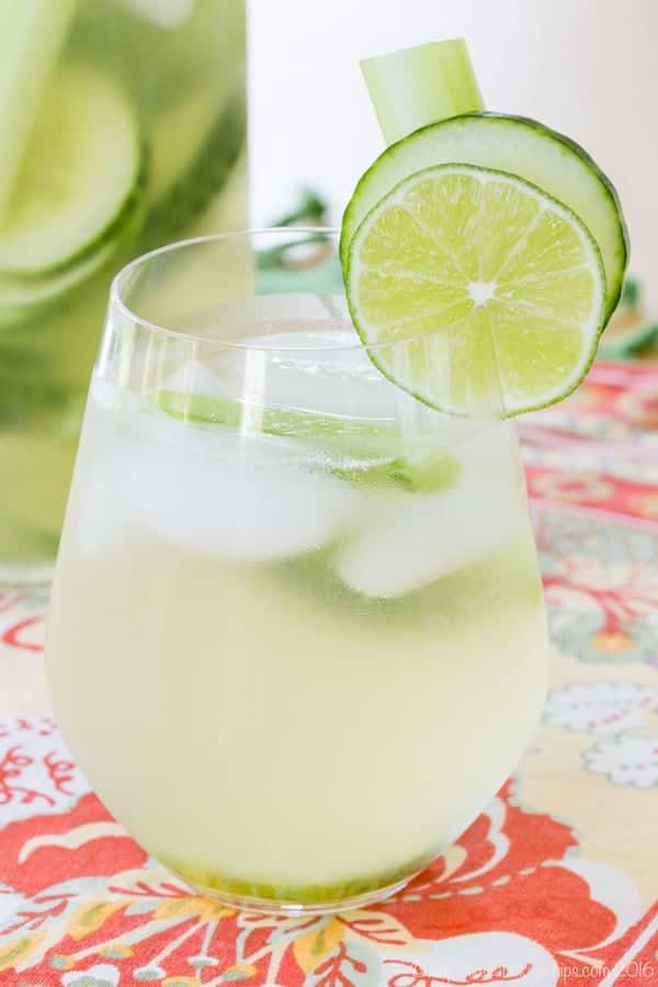 celery-cucumber-gimlet-white-sangria-recipe-7977