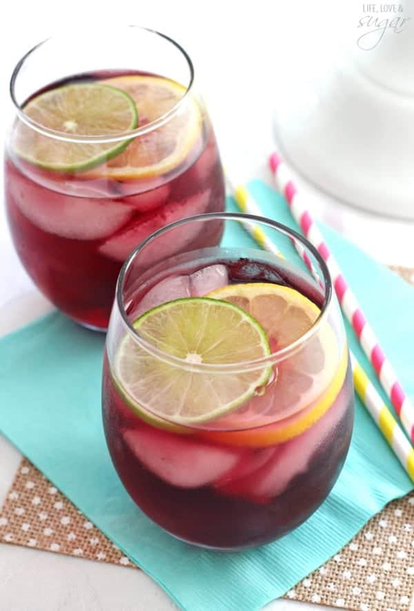 red_wine_sangria2