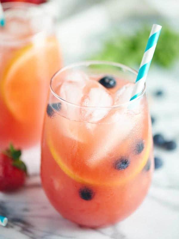 watermelon-sangria-final22x