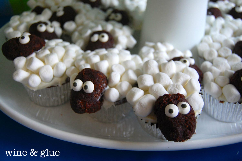 Excellent Skylander Portal Cake Sheep Cupcakes Wine Glue Funny Birthday Cards Online Inifofree Goldxyz